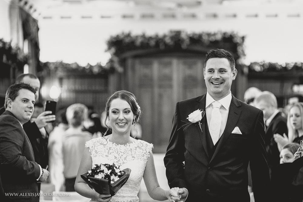 Latimer Place Wedding Photography-128-2