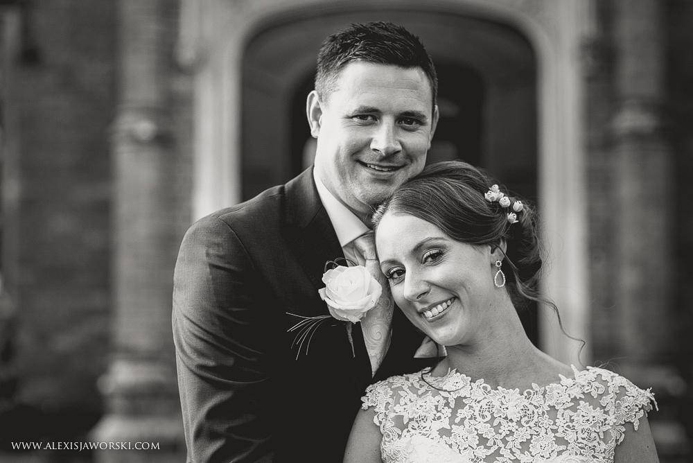Latimer Place Wedding Photography-138-2