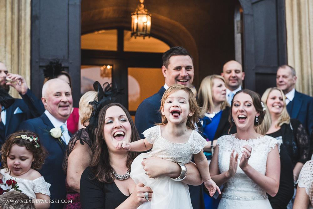 Latimer Place Wedding Photography-160-2