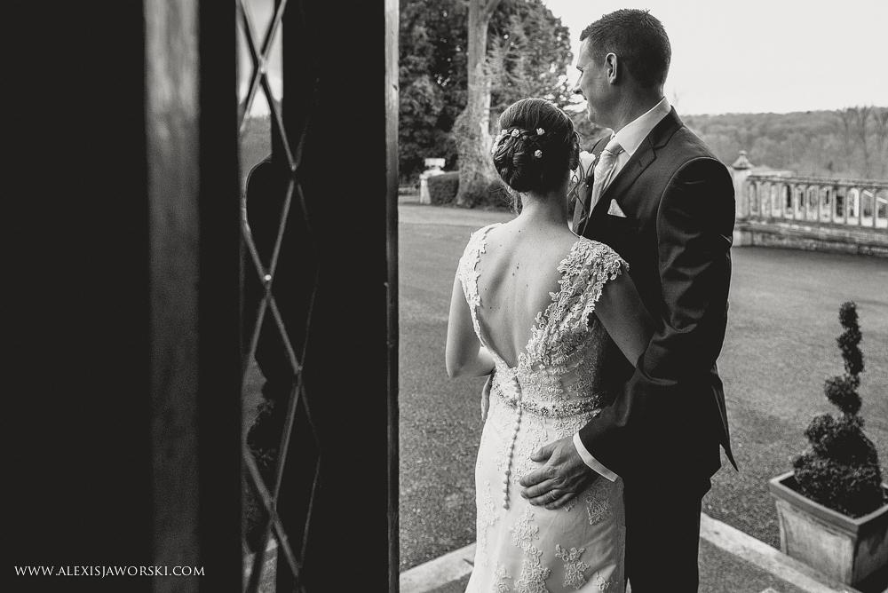 Latimer Place Wedding Photography-161-2