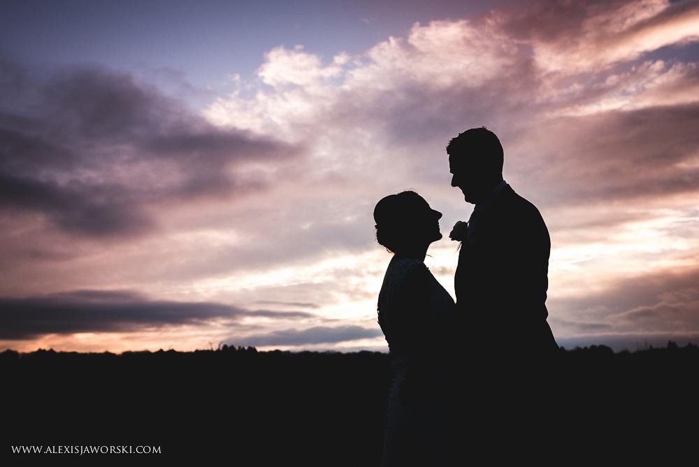 Latimer Place Wedding Photography-166-2