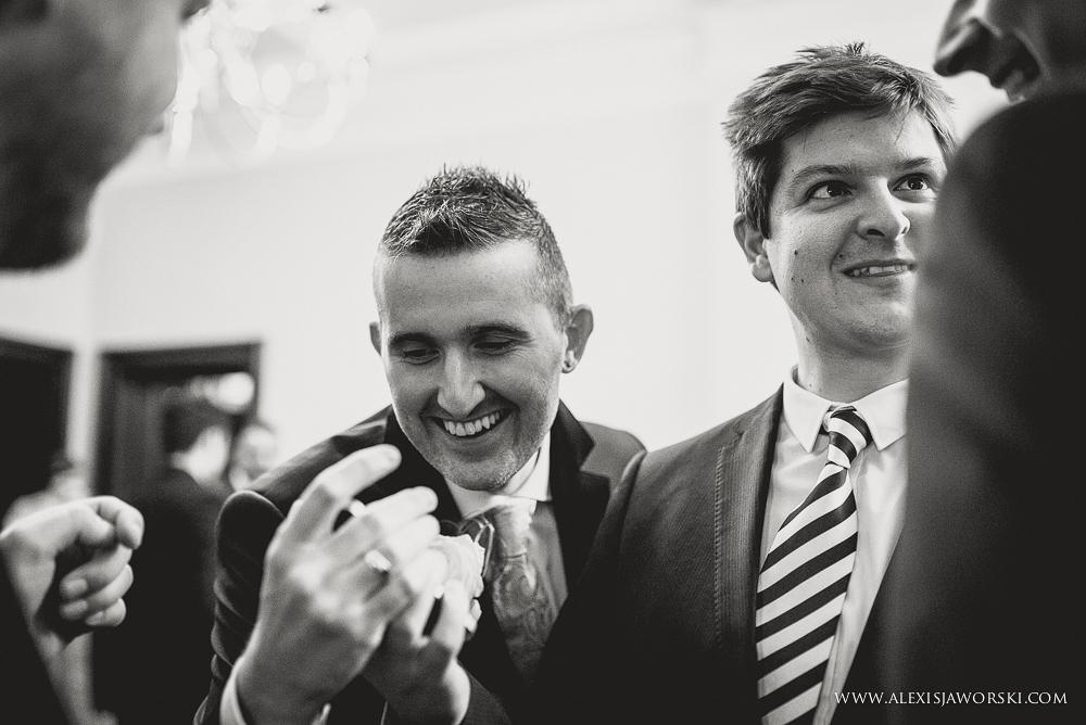 Latimer Place Wedding Photography-170