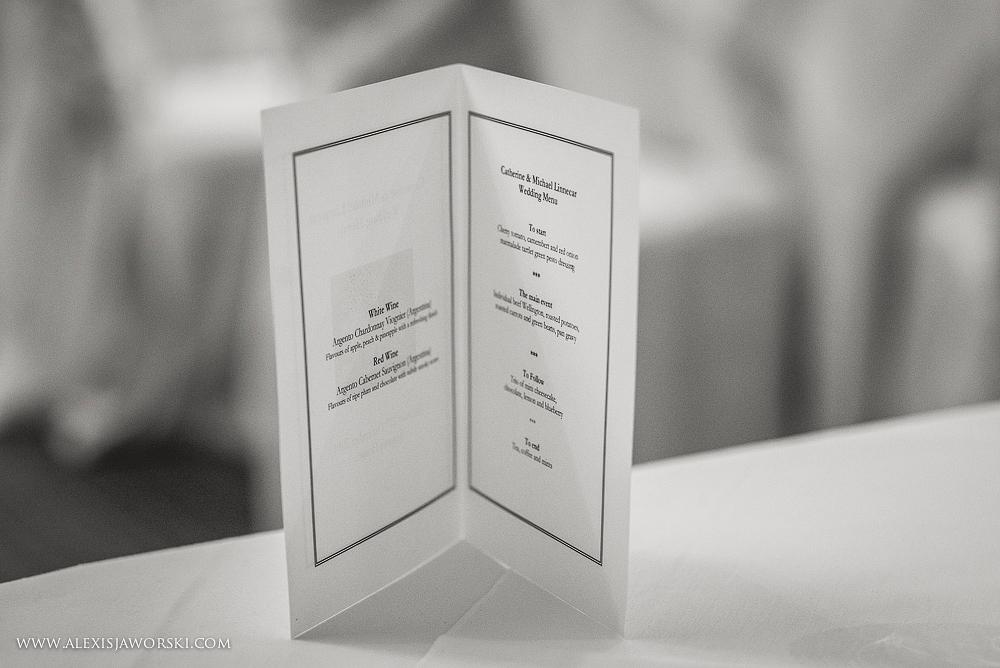 Latimer Place Wedding Photography-179-2