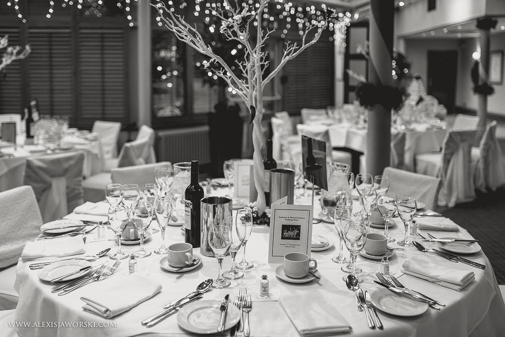 Latimer Place Wedding Photography-186-2
