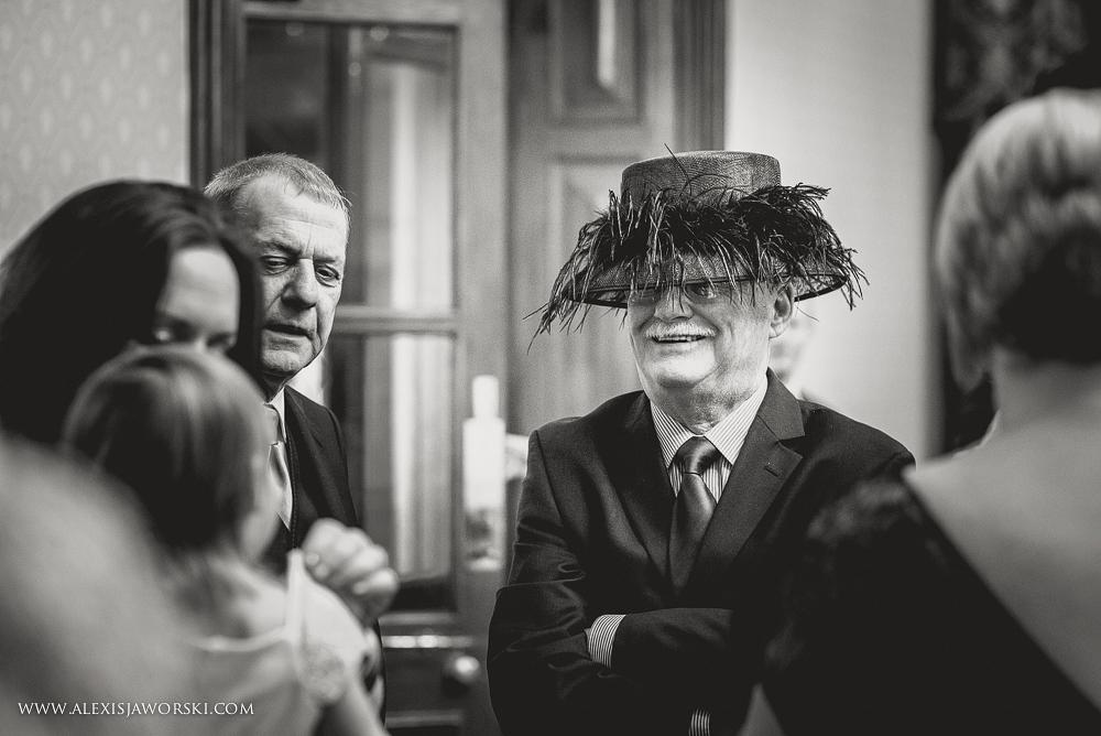 Latimer Place Wedding Photography-191-2