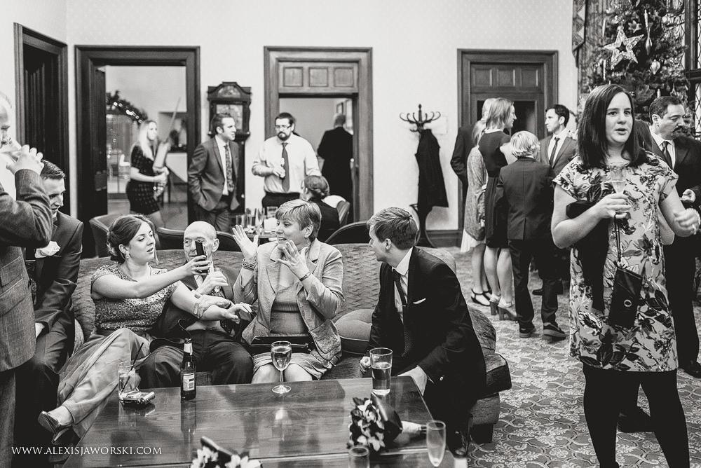 Latimer Place Wedding Photography-197-2