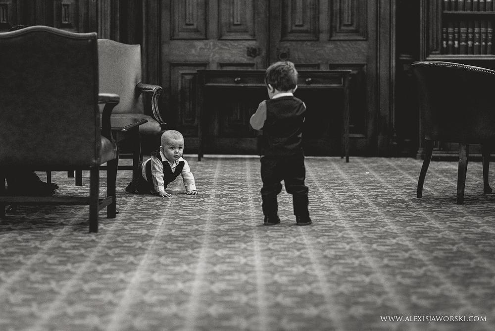 Latimer Place Wedding Photography-207