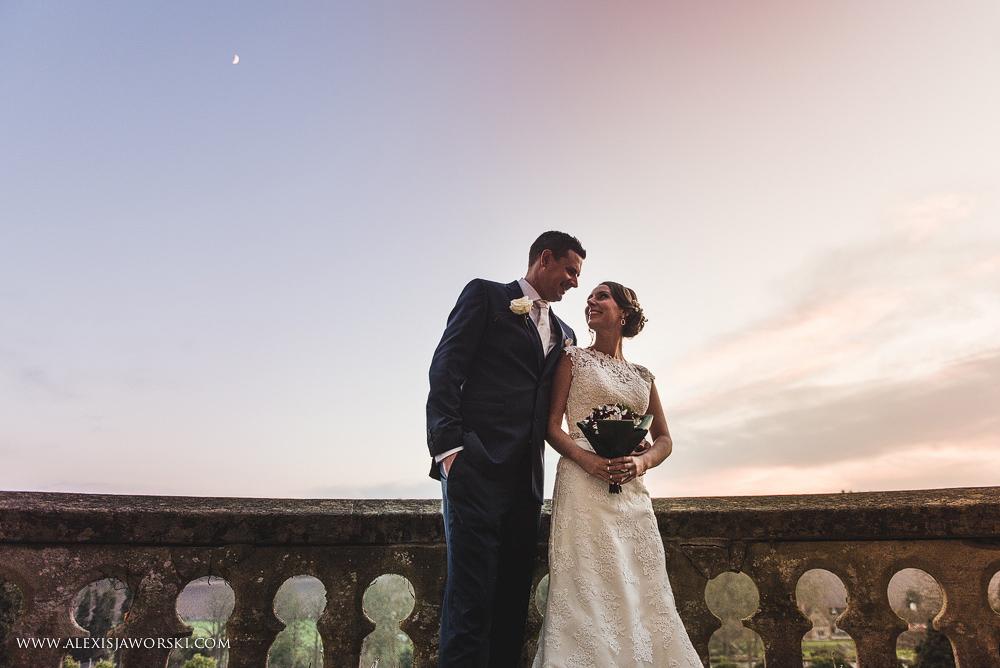 Latimer Place Wedding Photography-217-2