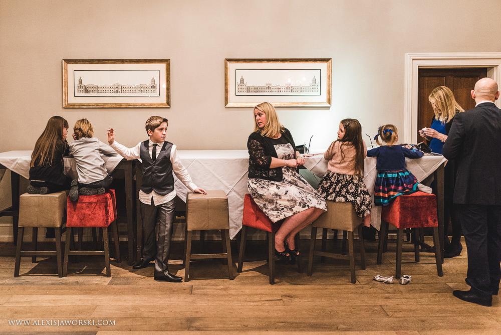 Latimer Place Wedding Photography-221-2