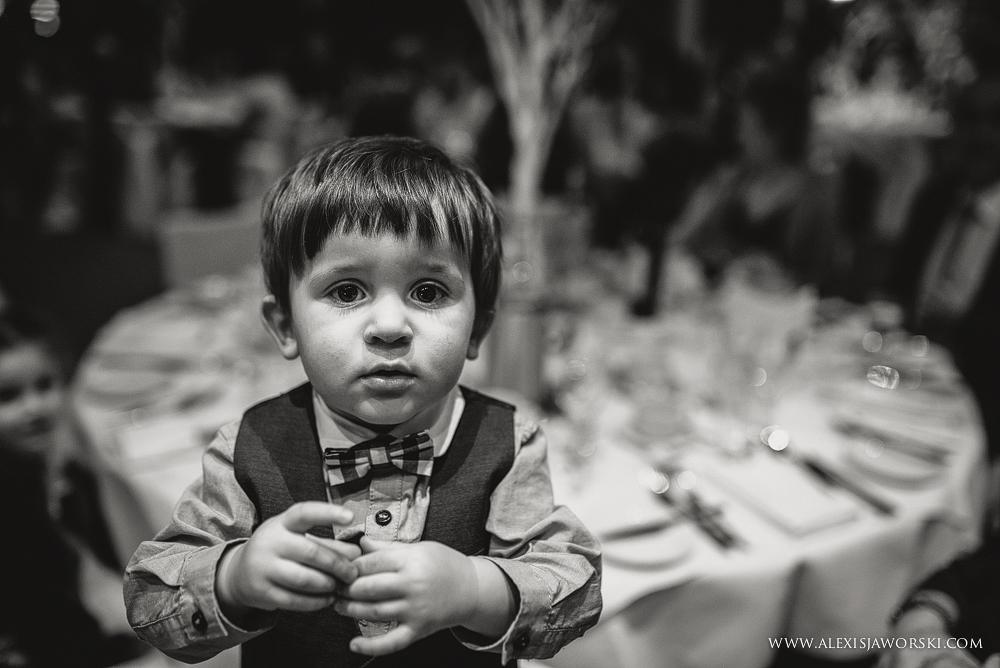 Latimer Place Wedding Photography-253