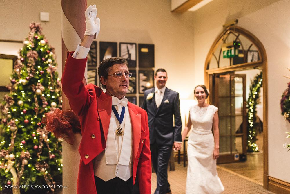 Latimer Place Wedding Photography-258-2