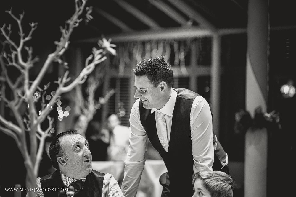 Latimer Place Wedding Photography-275-2