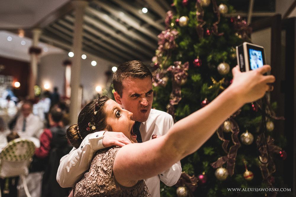 Latimer Place Wedding Photography-278
