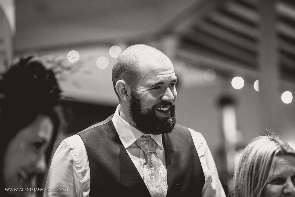 Latimer Place Wedding Photography-280-2