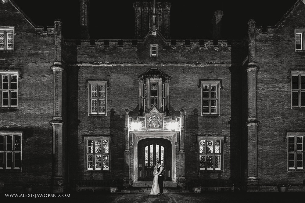 Latimer Place Wedding Photography-282-2