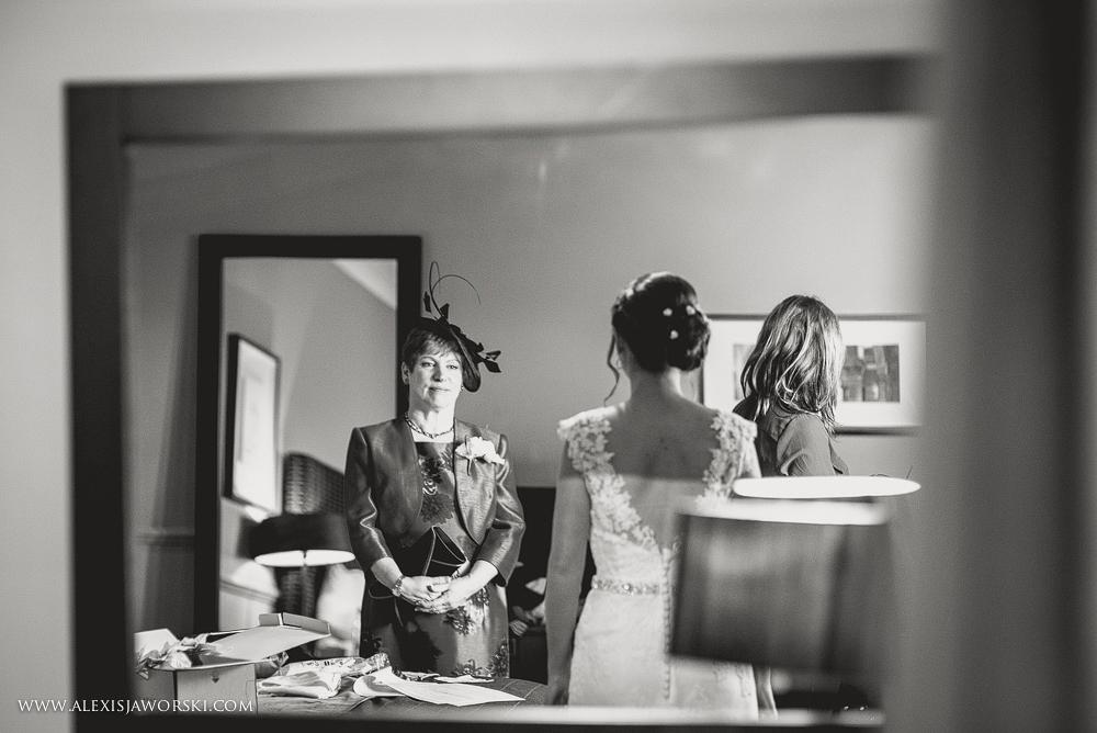 Latimer Place Wedding Photography-29-2