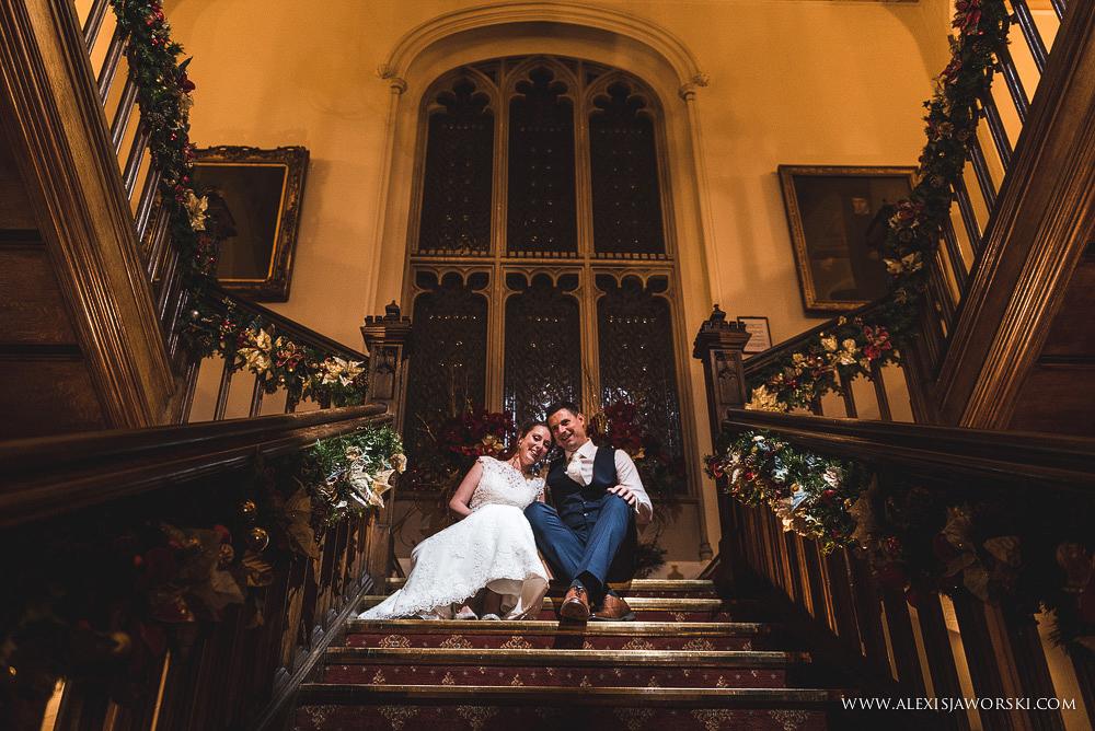 Latimer Place Wedding Photography-291