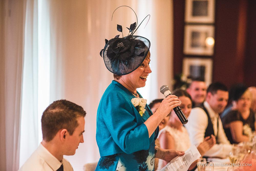 Latimer Place Wedding Photography-293