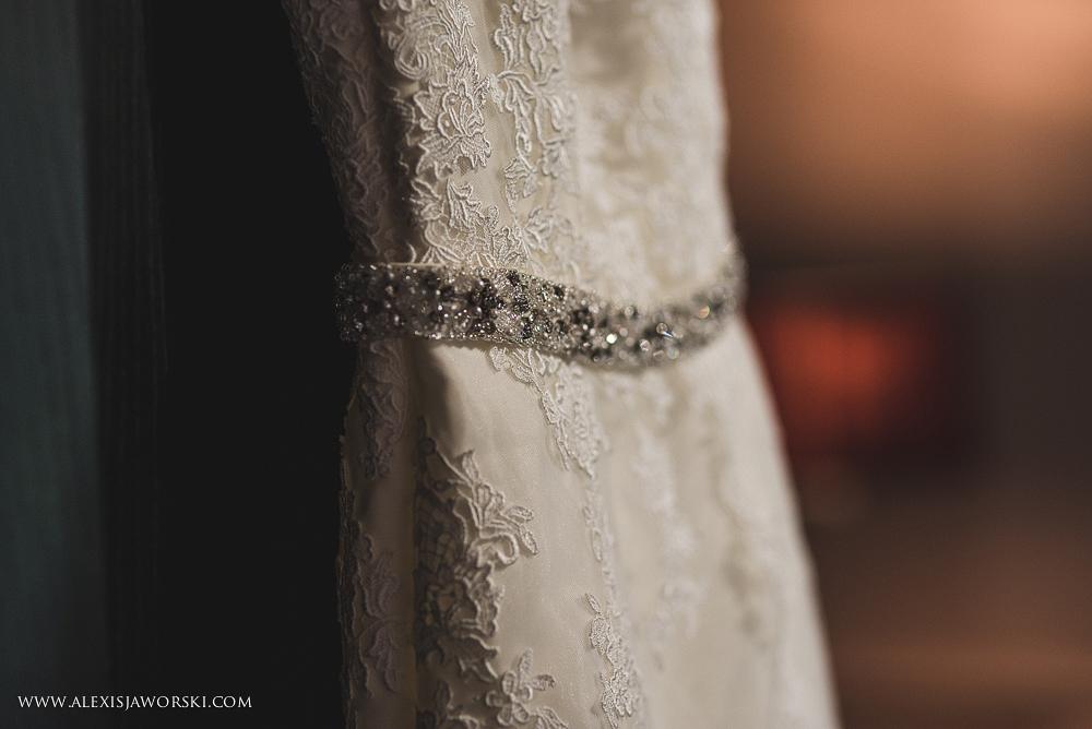 Latimer Place Wedding Photography-3-2
