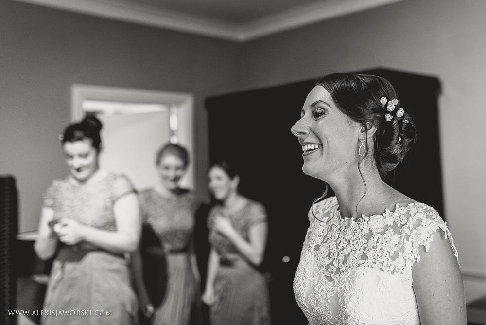 Latimer Place Wedding Photography-30-2