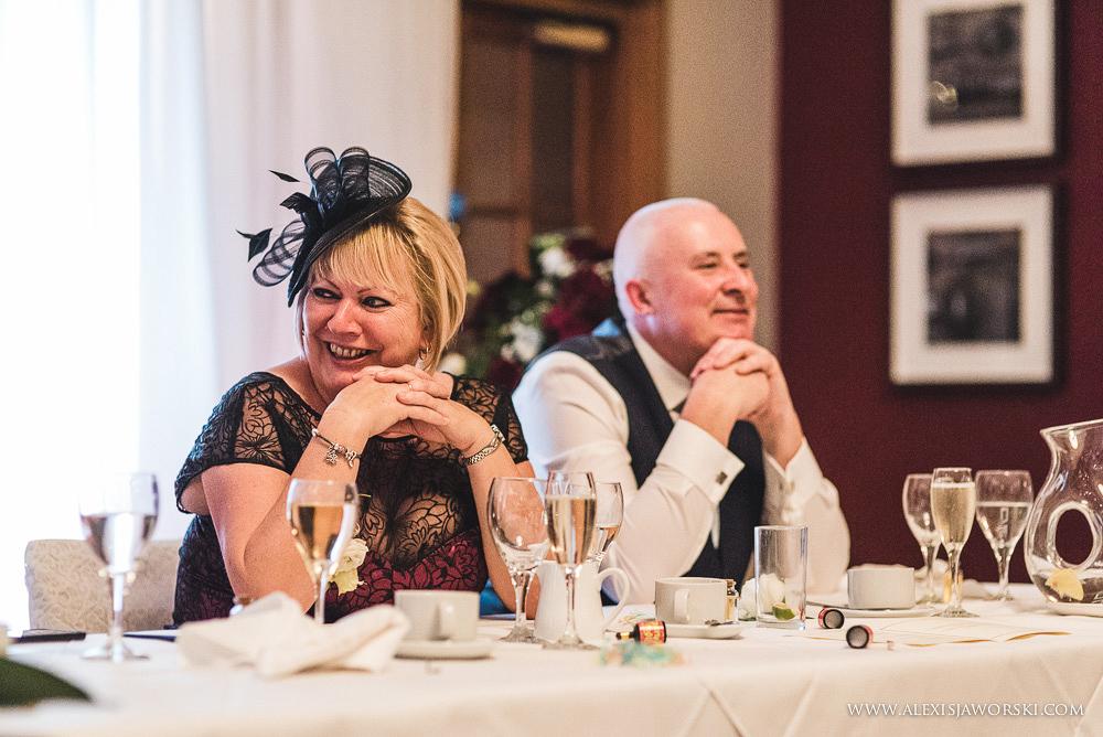 Latimer Place Wedding Photography-301