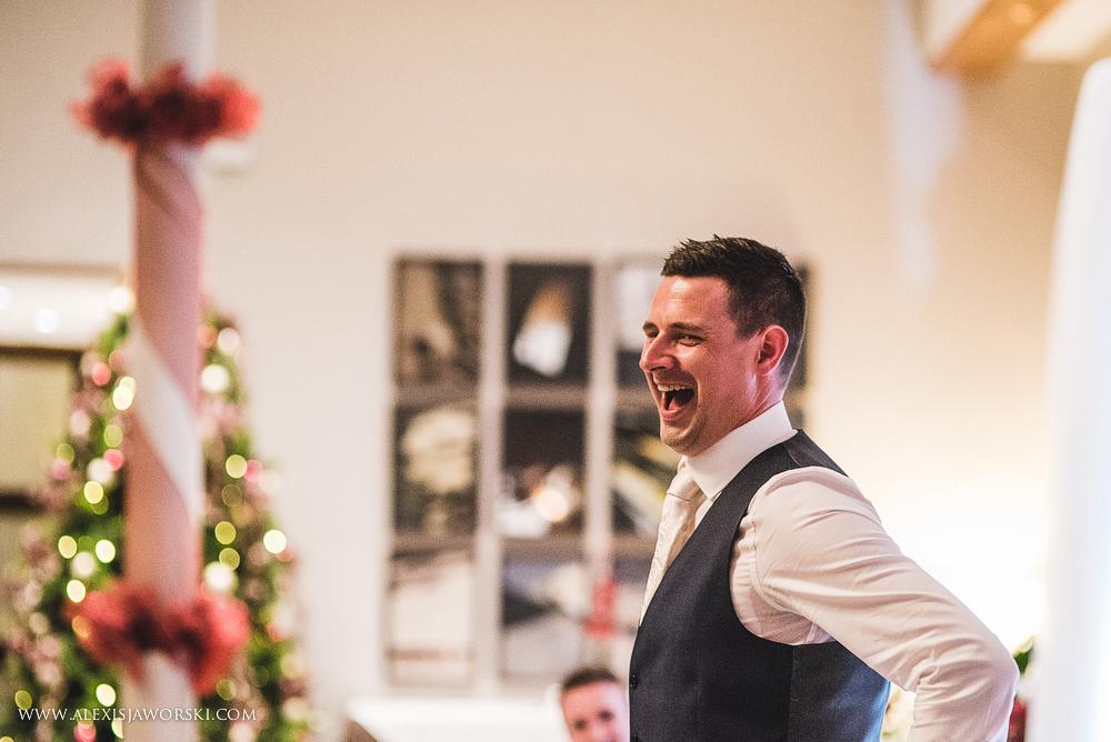 Latimer Place Wedding Photography-308-2