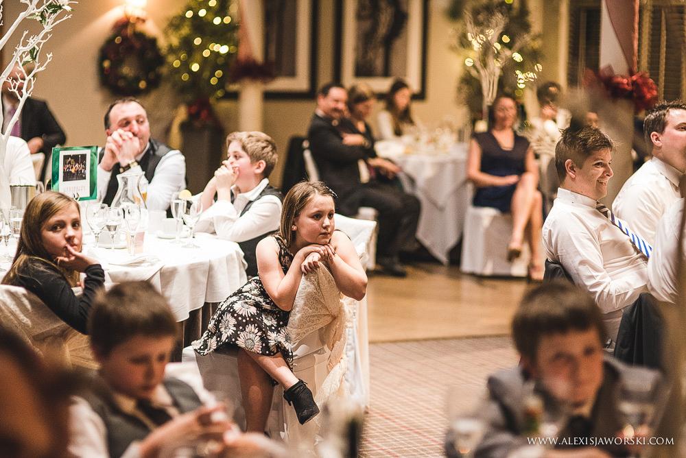 Latimer Place Wedding Photography-313