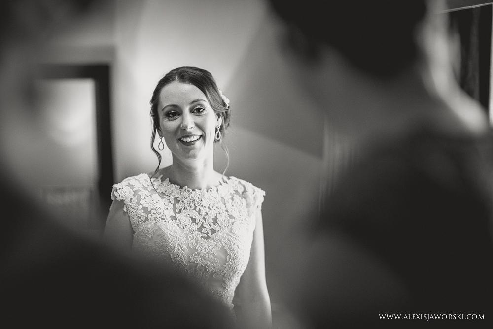 Latimer Place Wedding Photography-32