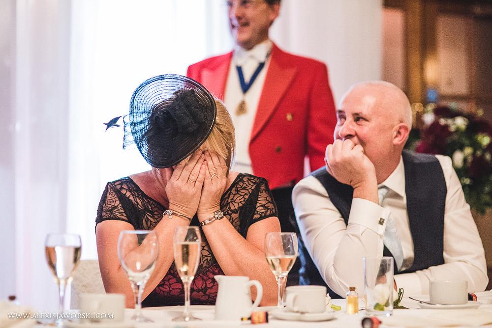 Latimer Place Wedding Photography-320-2