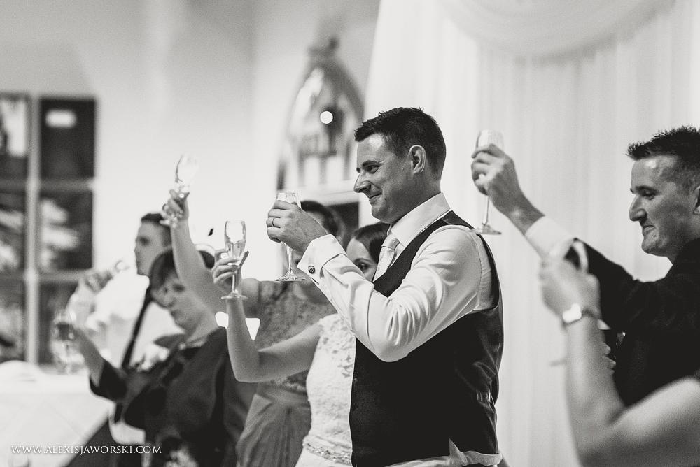 Latimer Place Wedding Photography-349-2