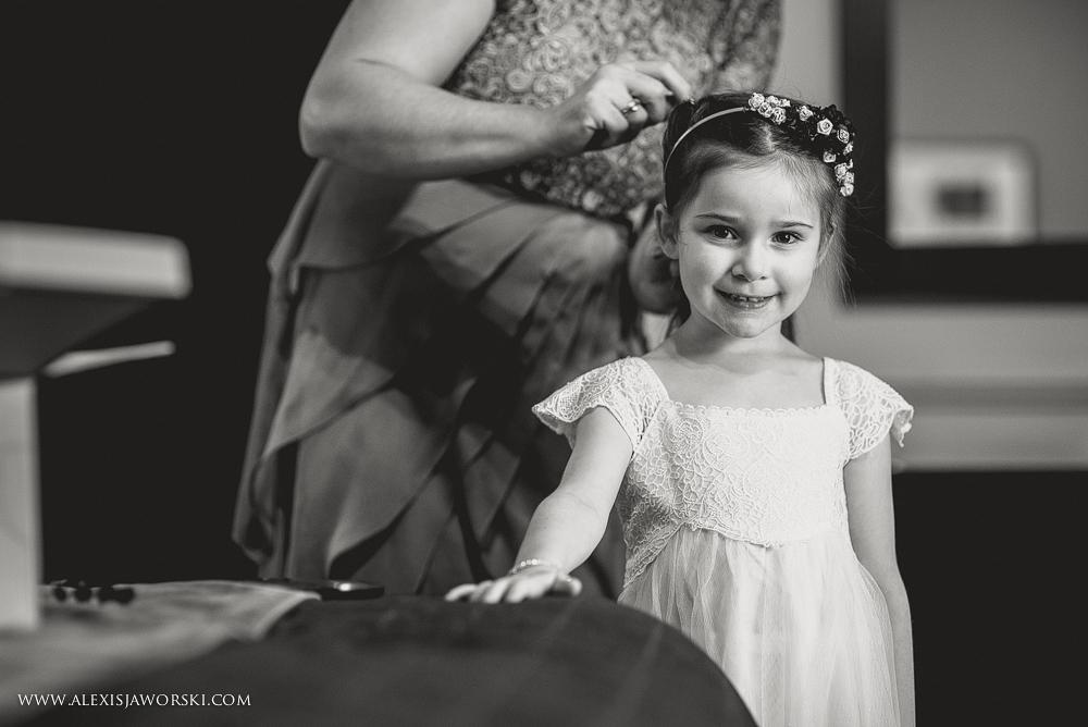 Latimer Place Wedding Photography-36-2