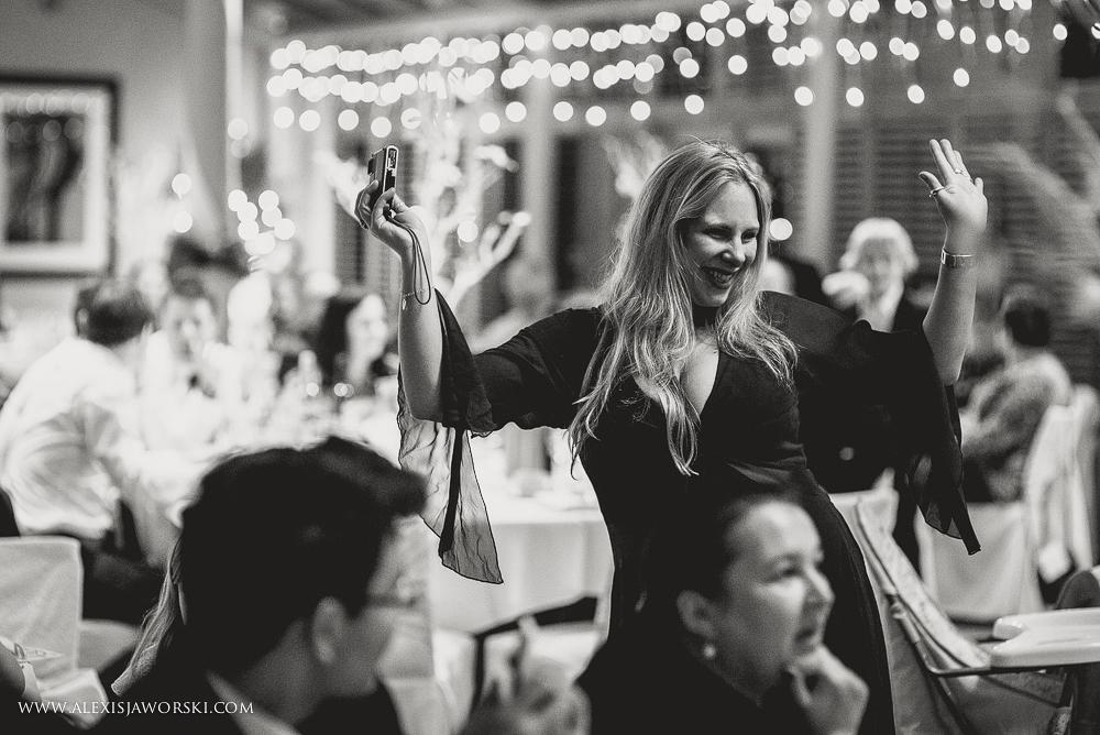 Latimer Place Wedding Photography-366-2