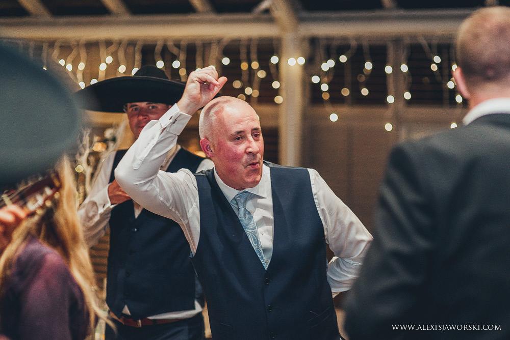 Latimer Place Wedding Photography-391