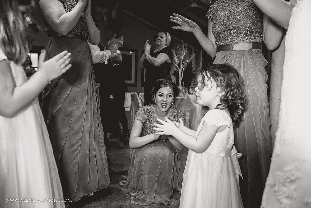 Latimer Place Wedding Photography-396-2