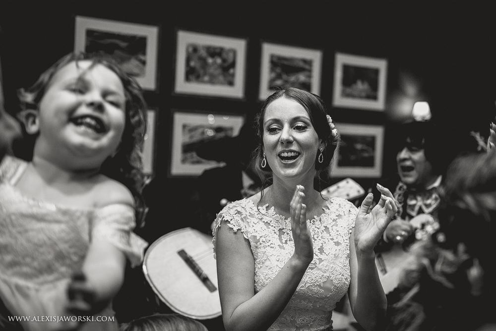 Latimer Place Wedding Photography-402-2