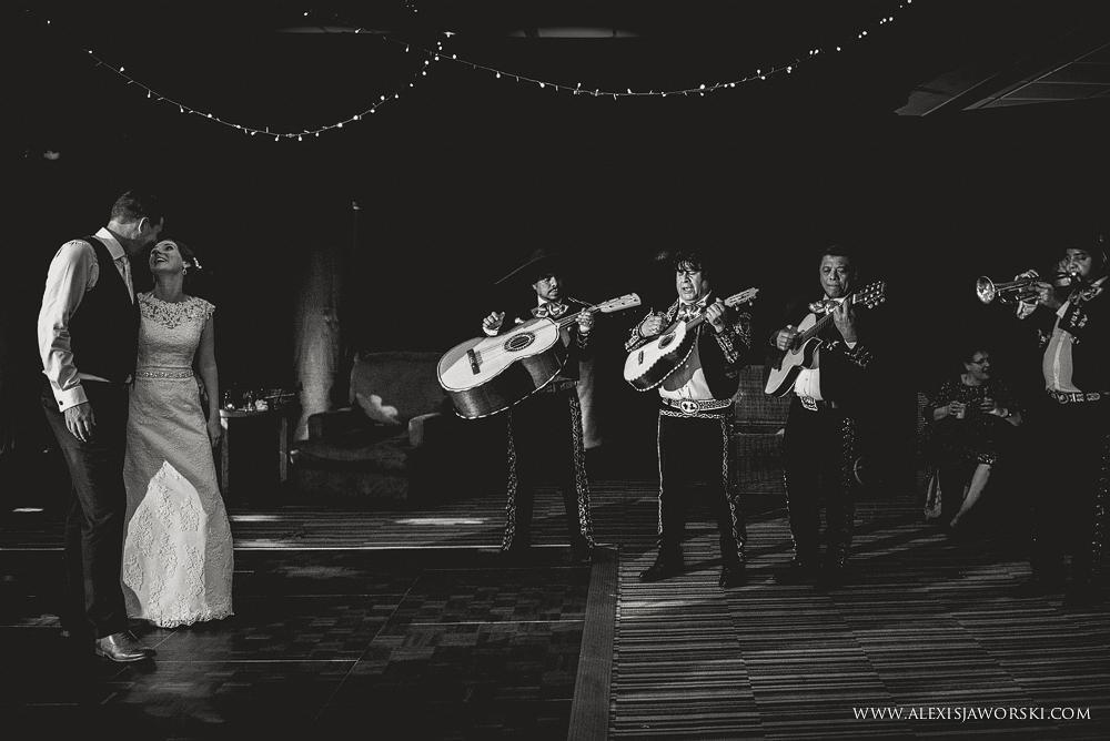 Latimer Place Wedding Photography-419