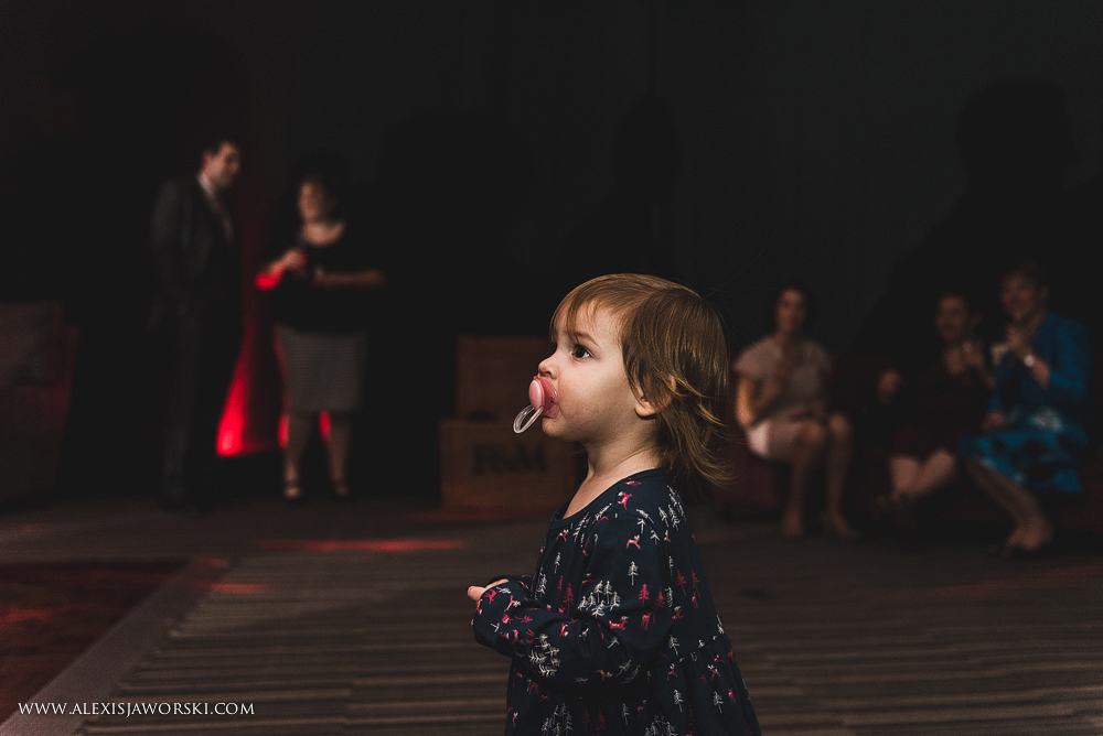 Latimer Place Wedding Photography-430-2
