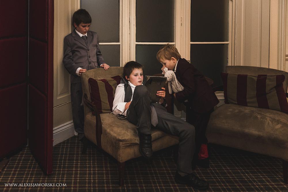 Latimer Place Wedding Photography-439-2