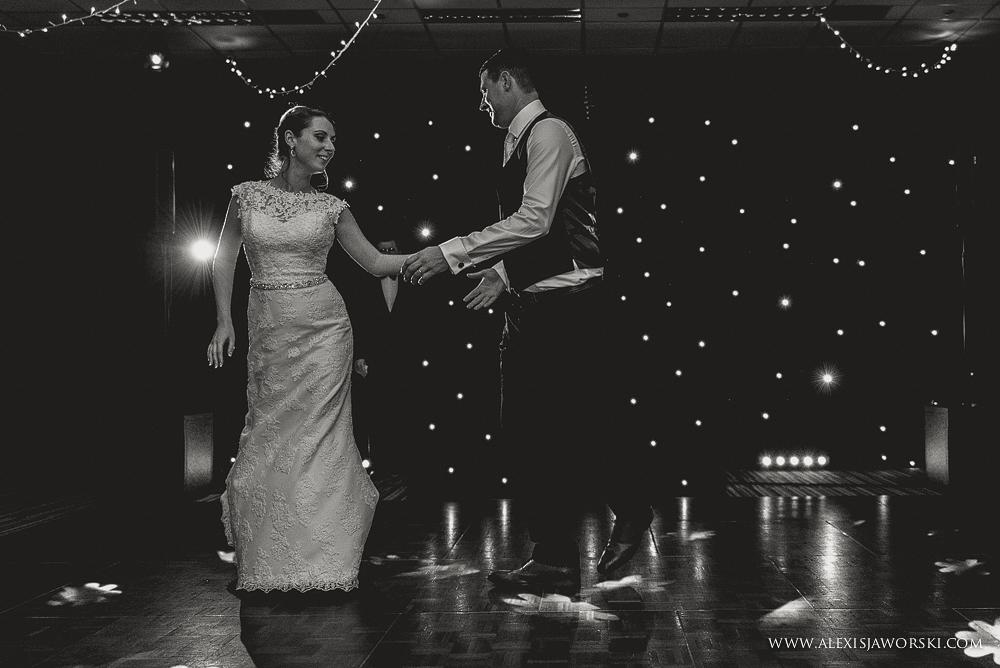 Latimer Place Wedding Photography-446