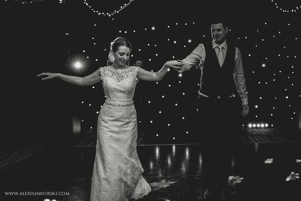 Latimer Place Wedding Photography-451-2