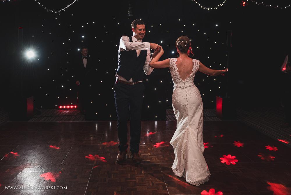 Latimer Place Wedding Photography-452-2
