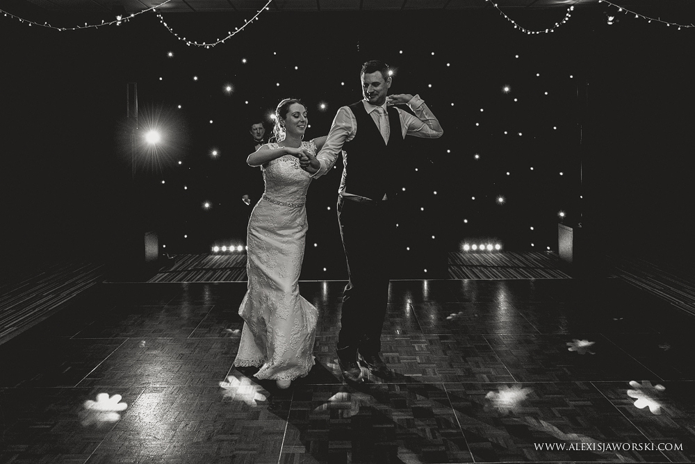 Latimer Place Wedding Photography-453