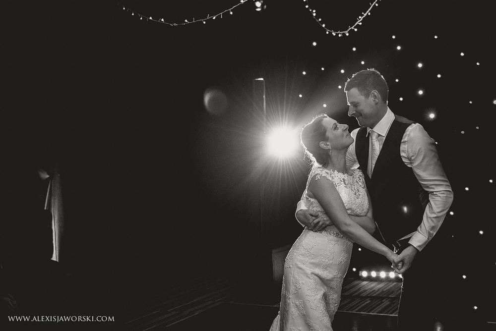 Latimer Place Wedding Photography-458-2