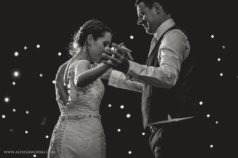 Latimer Place Wedding Photography-459-2