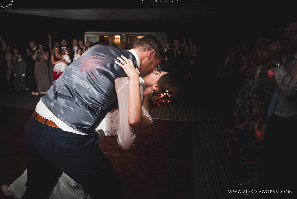 Latimer Place Wedding Photography-463