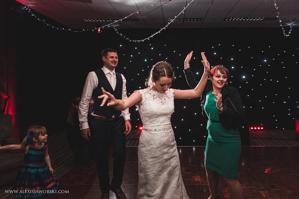 Latimer Place Wedding Photography-465-2