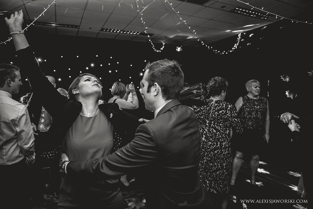 Latimer Place Wedding Photography-469