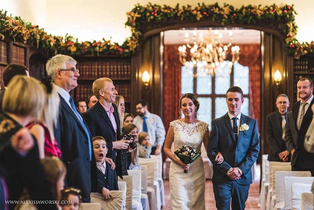 Latimer Place Wedding Photography-77-2