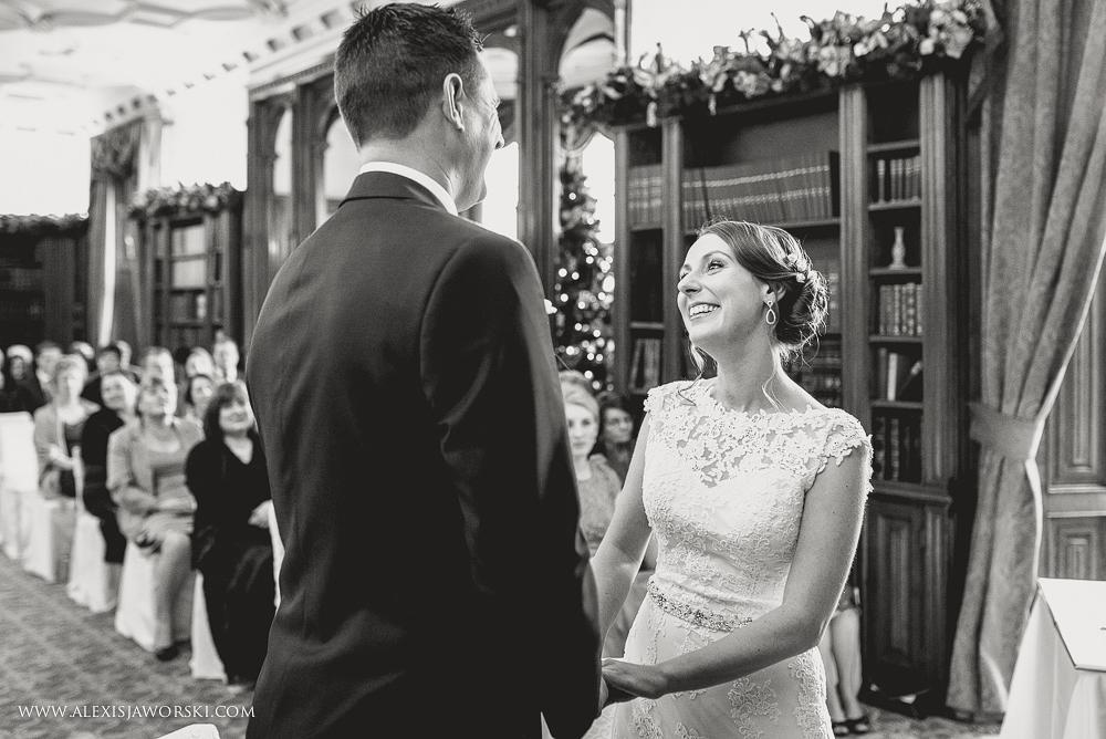 Latimer Place Wedding Photography-91-2