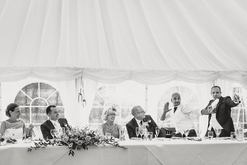 wedding photographer in Berkshire-10